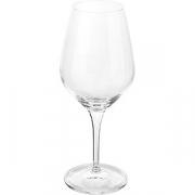 Бокал для вина «Аутентис» D=85, H=210мм
