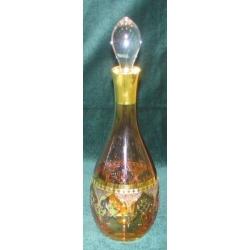 Бутылка стеклянная 1,3 л