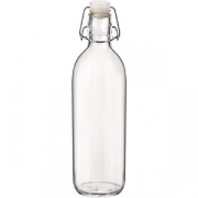 Бутылка «Эмилия» D=85, H=290мм