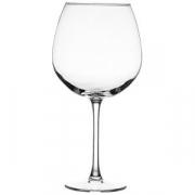 Бокал для вина «Enoteca» 630мл