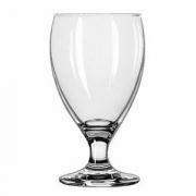 Бокал для вина «Ти дроп», 311мл