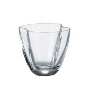 Набор стаканов 320 мл. 6 шт. «Немо»