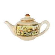 Чайник Старая Тоскана