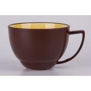 Чашка кофейная 220 мл. «Вехтерсбах»