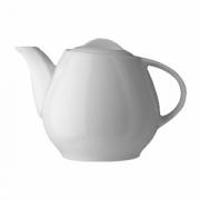 Крышка для чайника «Вейвел» фарфор