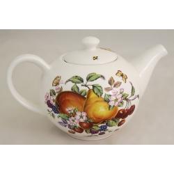 Чайник «Фрукты и ягоды»  1,2 л