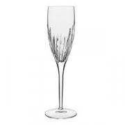Бокал-флюте «Инканто», хр.стекло, 200мл, D=57,H=230мм