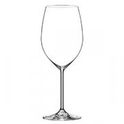 Бокал для вина «Ле вин», хр.стекло, 600мл, D=70/90,H=245мм, прозр.