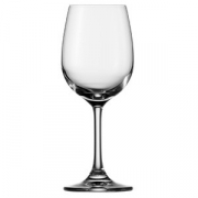 Бокал для вина «Вейнланд», хр.стекло, 230мл, D=68,H=171мм, прозр.