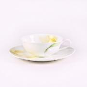 Набор 6 чайных пар