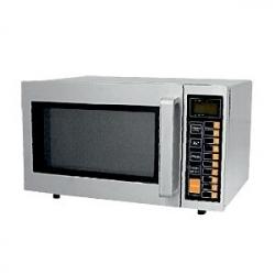 Микроволновая печь 26л,1000W 52*44*31см