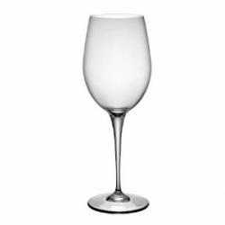 Бокал для вина «Премиум» 470мл