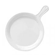 Сковорода для зап «Симплисити Вайт«d=25.5с