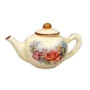 Чайник «Элианто» 0,8 л