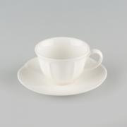 Кофейная пара 100мл «Новый Ритц»