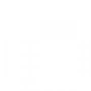 Мельница для перца D=6, H=23см; белый