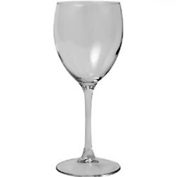 Бокал для вина «Signature» 350мл