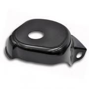 Крышка защитного кожуха для блендера «XL»