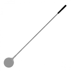 Лопата поворот. для пиццерии d=20см, L=170см