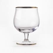 Набор бокалов на низ/н 250 мл. 6 шт «Джесси лайт»