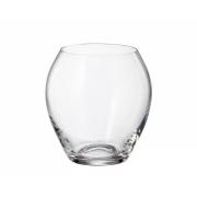 Набор стаканов 420 мл. 6 шт. «Carduelis»