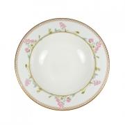 Тарелка суповая 23см (Nikko)