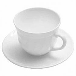 Чашка чайн. «Трианон» 220 мл