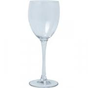 Бокал для вина «Signature» 245мл