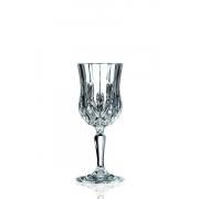 Набор 6 бокалов для вина 160мл «Опера»