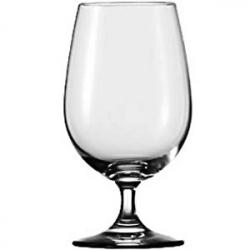 Бокал для воды «Суарэ» 400мл хр. стекло