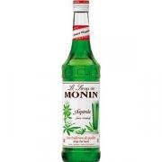 Напиток конц. «Ясменник» «Монин», стекло, 700мл, D=70,H=312мм