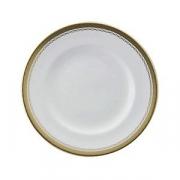 Тарелка мелкая «Типоло»