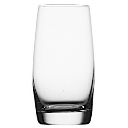 Хайбол «Вино Гранде» 325мл хр. ст.