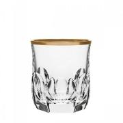 Набор стаканов 250 мл. 6 шт. «Арнштадт Палаис»