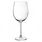 Бокал для вина «Версаль», стекло, 720мл, прозр.