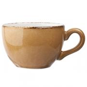 Чашка коф «Террамеса мастед» 85мл