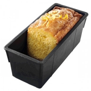 Форма для выпечки хлеба; H=8,L=18,B=8см