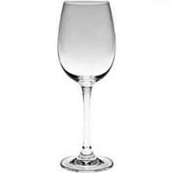 Бокал для вина «Ангелина» 305мл хр. стекло
