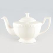 Чайник (низкий) 1,1л «Венис»
