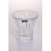 Набор стаканов 300 мл. 6 шт. «Веллингтон»