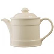Чайник «Айвори» 850 мл фарфор