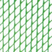Сетка барная зеленая 100*65 см