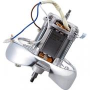 Двигатель SM-CJ4 230 50/60Hz