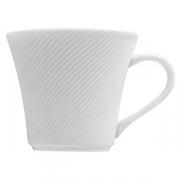 Чашка кофейная «Нью Граффити»; фарфор; 80мл