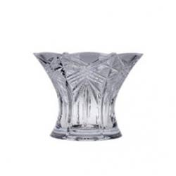 Ваза «TAURUS» 20,5 см; фотоупаковка; кристалайт