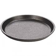 Сковорода для фахитос d=17.5см чугун