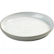 Тарелка «Даск»