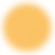 Пищевой спрей для конд.изд., 100мл, золотой