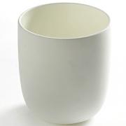 Стакан для чая «Бейс» D=80, H=75мм