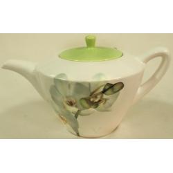 Чайник 1,0л «Орхидея»